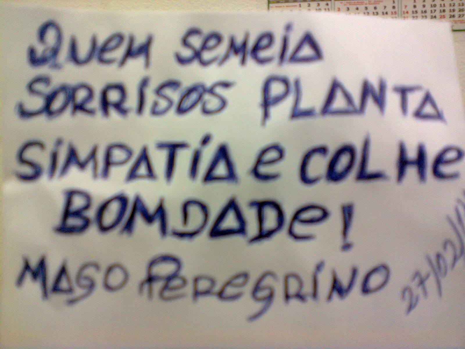 Bruxo Godoy Sonhos